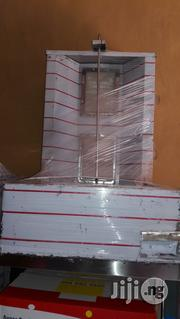 Shawarma Grill And Toaster For Quick Shawarma Biz | Restaurant & Catering Equipment for sale in Edo State, Benin City