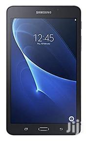 Samsung Galaxy Tab A6 7.0 Inch Wi-fi Tablet (Black) 1536 MB 8 Gb | Tablets for sale in Lagos State, Ikeja