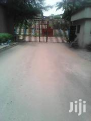 Solidly Built Five Bedroom Duplex for Sale   Houses & Apartments For Sale for sale in Lagos State, Oshodi-Isolo