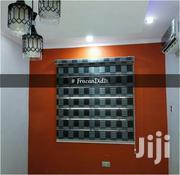 Looking For Window Blinds In Abuja | Home Accessories for sale in Abuja (FCT) State, Galadimawa