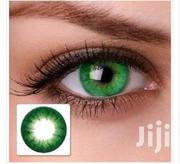 Gemstone Contact Lens | Makeup for sale in Abuja (FCT) State, Central Business District