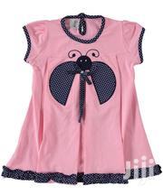 Turkey Deco Butterfly Dress | Children's Clothing for sale in Lagos State, Isolo