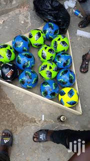 Original Adidas Football | Sports Equipment for sale in Lagos State, Surulere