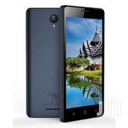 Itel P12 8 GB Blue | Mobile Phones for sale in Kwara State, Ilorin West