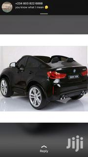 Bmw Toy Car   Toys for sale in Lagos State, Lagos Island