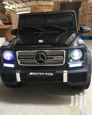 AMG Mercedez G-wagon | Toys for sale in Lagos State, Lagos Island
