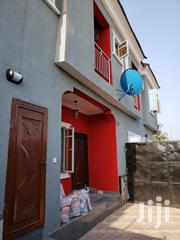 Newly Built Bedroom Apartment At United Estate Alagbole | Houses & Apartments For Rent for sale in Lagos State, Ojodu