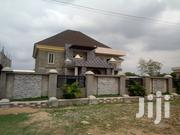 Beautiful 9 Bedroom Detached Mansion (C Of O) | Houses & Apartments For Sale for sale in Abuja (FCT) State, Gaduwa