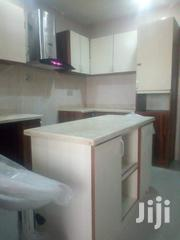 Kitchen Cabinet | Furniture for sale in Lagos State, Surulere