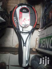 Long Tennis Racket | Sports Equipment for sale in Lagos State, Ikeja