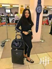Airport Supervisor | Travel & Tourism CVs for sale in Lagos State, Amuwo-Odofin