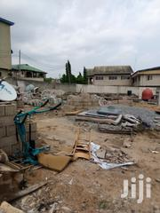 A Dry Land Measuring 648sqm For Sale | Land & Plots For Sale for sale in Lagos State, Ipaja