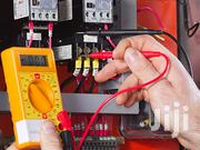 Tesotech Fire Alarm System Installation In Ajah   Safety Equipment for sale in Lagos State, Ajah