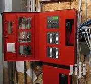 Tesotech Fire Alarm System Installation   Safety Equipment for sale in Lagos State, Ilupeju