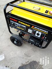 Sumec Firman3000e2 | Electrical Equipments for sale in Delta State, Warri