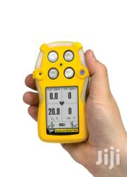 BW Technologies Gas Alert/Gas Detectors   Kitchen Appliances for sale in Lagos State, Ojo