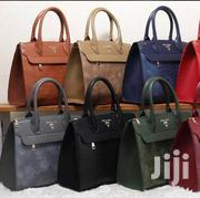 Original Prada Ladies Handbag | Bags for sale in Lagos State, Lagos Island