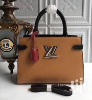 Classic Ladies Louis Vuitton Handbag | Bags for sale in Lagos State, Lagos Island