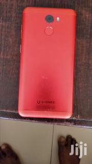 Gionee A1 Lite Red 32 GB | Mobile Phones for sale in Abuja (FCT) State, Nyanya