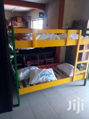 Children Bunk Bed | Children's Furniture for sale in Lagos State, Ojo