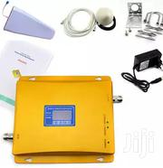 3G / Gsm Network Signal Booster   Computer Accessories  for sale in Lagos State, Ikeja