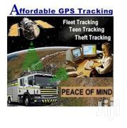 Car Tracking With SMS Command Features | Automotive Services for sale in Edo State, Oredo