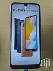 Huawei Y6 Prime 32 GB | Mobile Phones for sale in Lagos State, Lagos Island