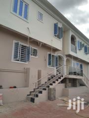 For Sale Executive Block of 4 Flats in an Estate Ogba - Ikeja | Houses & Apartments For Sale for sale in Lagos State, Ikeja