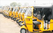 Tricycles (Keke) 2018 Yellow | Motorcycles & Scooters for sale in Lagos State, Surulere