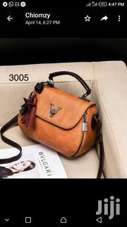 BVLGARI Handbag | Bags for sale in Lagos State, Lagos Island