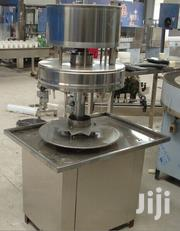 Bottle Water Filling Machine | Manufacturing Equipment for sale in Lagos State, Isolo