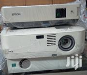 Used Projectors | TV & DVD Equipment for sale in Lagos State, Ikeja