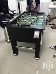 Soccer Table | Sports Equipment for sale in Abuja (FCT) State, Jahi