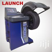 Launch KWB-421 Wheel Balancer | Vehicle Parts & Accessories for sale in Lagos State, Ikeja