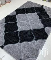 Centre Rug (5by7) | Home Accessories for sale in Lagos State, Ajah