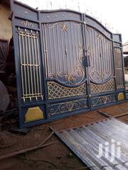 Gate Royal Valley | Doors for sale in Imo State, Owerri