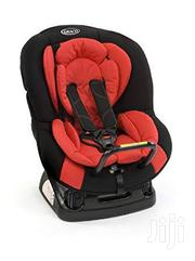 Baby Car Seat   Children's Gear & Safety for sale in Lagos State, Ajah