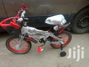 Jelez Super Children Bicycle Age 6 to 12   Toys for sale in Abuja (FCT) State, Dutse-Alhaji