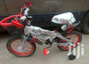 Age 5to12 Children Bicycle | Sports Equipment for sale in Akwa Ibom State, Uyo
