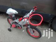 Simba Brandnew Children Bicycle | Sports Equipment for sale in Cross River State, Calabar-Municipal