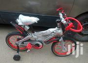 BMX Children Bicycle | Toys for sale in Bayelsa State, Yenagoa