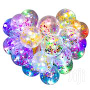 LED Balloon For Weddings & Parties   Party, Catering & Event Services for sale in Lagos State, Ikoyi