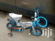Children Bicycle Age 2 to 7 | Sports Equipment for sale in Abuja (FCT) State, Central Business District