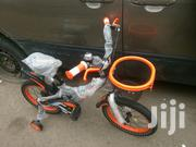 Brandnew Children Bicycle Size 16 | Toys for sale in Akwa Ibom State, Uyo