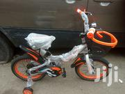 Super Children Bicycle Size 16 | Toys for sale in Cross River State, Calabar
