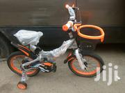 MTB New Children Bicycle Age 5 To 12 | Toys for sale in Lagos State, Ikoyi