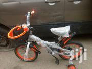 The Hero Children Bicycle Brandnew | Toys for sale in Oyo State, Oluyole