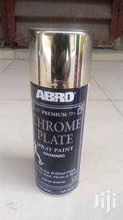 ABRO Spray Paint | Building Materials for sale in Lagos State, Lagos Island