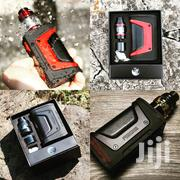 Vapology E Cigarettes, Vapes And Accessories | Tabacco Accessories for sale in Lagos State, Ikeja