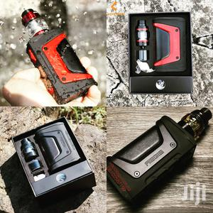 Vapology E Cigarettes, Vapes And Accessories